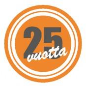 25_vuotta